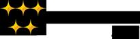 Momentum Hockey Logo